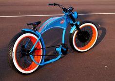 http://www.roeder-bikes.de/