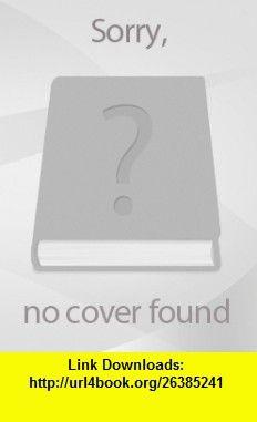 Deathday (9780356200330) Shaun Hutson , ISBN-10: 0356200337  , ISBN-13: 978-0356200330 ,  , tutorials , pdf , ebook , torrent , downloads , rapidshare , filesonic , hotfile , megaupload , fileserve