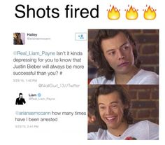 Do you want some ice for that burn? Because you just got hit with the Payne train! Yea I said it