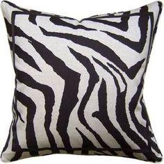 grr pillow