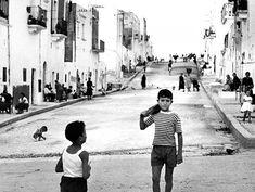 photos by Mario Giacomelli : everyday_i_show