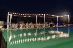 wedding photography punta cana ambrogetti ameztoy Sanctuary Cap Cana by Alsol-91