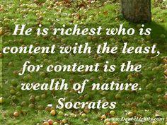 Socrates quote 2