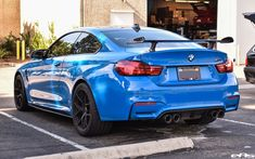 High Performance Cars, Bmw M4, Bmw 3 Series, Dream Garage, Live Life, Badass, Competition, Bob, Strong