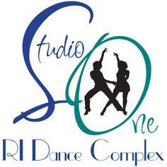 Studio One Final Logo