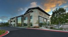 Kilroy Buys 220 KSF Office Campus in San Diego Suburb for $126M