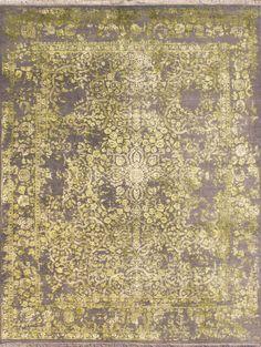 e28df9691419e484faf7fe01b3468a5a.jpg 1,069×1,421 pixels