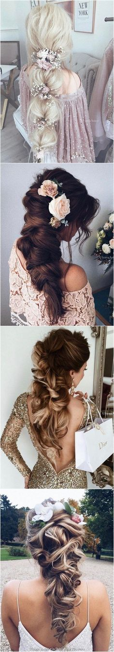 [vc_row][vc_column][vc_column_text] Wedding Hairstyle Inspiration We have the largest collection of wedding hairstyles in our Showrooms.[/vc_column_text][/vc_column][/vc_row][vc_row][vc_column][vc_masonry_media_grid s... *** To view further for this article, visit the image link.