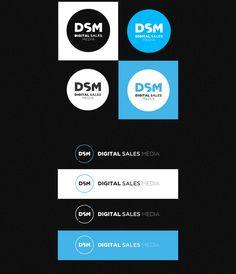 Digital Sales Media Identity - JOÃO CONCEIÇÃO