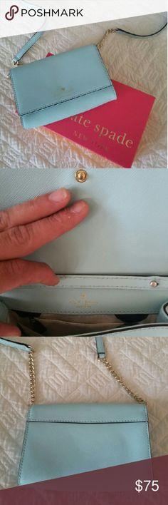 Kate Spade bag. Kate Spade  OBO kate spade Bags Crossbody Bags