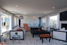 Sandra Bullock (New Orleans) - Celebrity Homes - Lonny