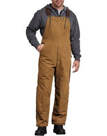 Dickies Large/Regular Black Sanded Duck Insulated Bib Overall Pants NWT. Chest Lining: Poly Brushed Tricot for warmth. Insulated Bib Overalls, Carhartt Overalls, Farm Clothes, Lifestyle Clothing, Dungarees, Bibs, Work Wear, My Style, Pants