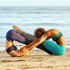 There are a lot of yoga poses and you might wonder if some are still exercised and applied. Yoga poses function and perform differently. Each pose is designed to develop one's flexibility and strength. Yoga Beginners, Pilates, Partner Yoga Poses, Yoga Pictures, Bikram Yoga, Yoga Challenge, Yoga Meditation, Yoga Flow, Yoga Fitness