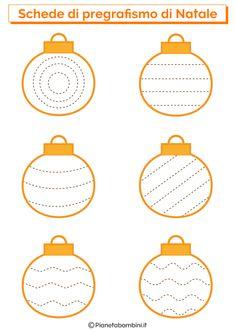 Preschool Christmas Activities, Christmas Worksheets, Kids Math Worksheets, Autism Activities, Kindergarten Activities, Preschool Activities, Noel Christmas, Christmas Crafts For Kids, Leaf Crafts