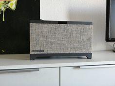 Cómo integramos la música en la decoración de nuestro hogar Speaker System, Listening To Music, Home Decoration, Musica