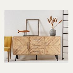 JASMIRE collection by CDI FURNITURE** Accent Pieces, Bookshelves, Mid Century, Cabinet, Chair, Storage, Wood, Table, Furniture
