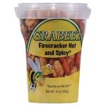 Did your favorite Grabeez Snack Mix make our top 10 seller list?? Check it out for yourself here #top10 #FoodLove http://www.tropicalfoods.com/7441/top-10-grabeez/