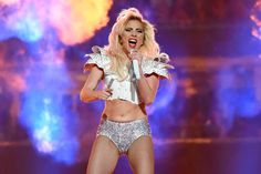 All the Strange Things Lady Gaga Can Write-Off on Her Taxes http://trib.al/LgreEFg