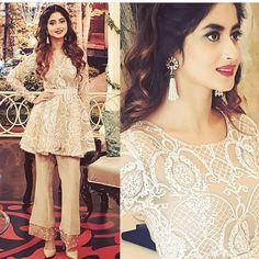 Fashion, entertainment, food & lifestyle. 🔸Inquiries: LahoreStyleIcons@gmail.com 🔸👻 Snapchat: LahoreStyleIcon