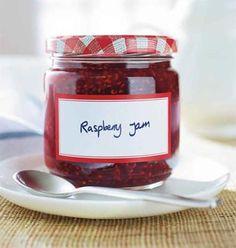 Google Image Result for http://delicious-cooks.com/data_images/recipes_01/raspberry-jam/raspberry-jam-03.jpg