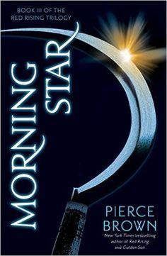 Download Morning Star by Pierce Brown Kindle, PDF, eBook, Morning Star PDF