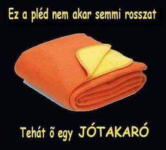 25 fájdalmas szóvicc, amit csak a magyarok értenek - Elfogadom Percy Jackson Memes, Bad Memes, Me Too Meme, Wholesome Memes, Funny Pins, Big Bang Theory, Laughing So Hard, Funny Comics, Funny Moments