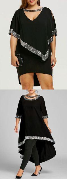 272aea1d38 Plus Size Dresses For Women, Buy Cheap Cute And Sexy Plus Size Dresses  Wholesale Online. Plus Size OutfitekSzalagavató RuhaRuhák ...