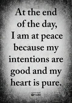 Quotes and sayings, quotes to live by, great quotes, love quotes, Wisdom Quotes, True Quotes, Great Quotes, Quotes To Live By, Motivational Quotes, Faith Quotes, Positive Affirmations, Positive Quotes, Inspiring Quotes About Life