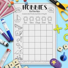 Hobby Horse Jumps - - Hobby Horse Vintage - Hobby Dibujos - Hobby For Women Over 40 - Hobbies To Take Up, Hobbies For Women, Hobbies That Make Money, Rc Hobbies, How To Make Money, Cheap Hobbies, Hobbies Creative, Speaking Games, Battleship Game