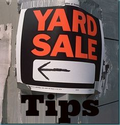 Tomorrow, 10/05, we will be having a neighborhood wide yard sale in Harlan Ranch Shepherd and 168). Come out and see what we will have out. Alyssa Fischer and I will mainly be selling clothing, shoes, and other fun things, as well as anything else we find to sell! Hope to see you tomorrow (6:30-12)
