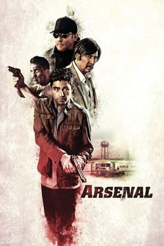 Watch Arsenal Full Movie HD Free | Download  Free Movie | Stream Arsenal Full Movie HD Free | Arsenal Full Online Movie HD | Watch Free Full Movies Online HD  | Arsenal Full HD Movie Free Online  | #Arsenal #FullMovie #movie #film Arsenal  Full Movie HD Free - Arsenal Full Movie