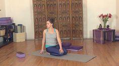 131. Yoga - Insomnio | Ciudad Yoga · Clases y Videos de Yoga