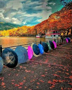 Ioannina River Rock Landscaping, Landscaping With Rocks, Baby Girl Photos, Newborn Photo Props, Greek Islands, Greece Travel, Art And Architecture, World, The Secret