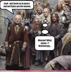 As the group name implies, a place for atheists who love Middle Earth and things Tolkien to congregate, make friends and have discussions. Legolas Funny, Funny Google Searches, Funny Jokes, Hilarious, Concerning Hobbits, Fantasy Movies, Jrr Tolkien, Atheist, Middle Earth