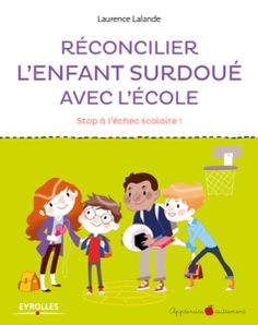 Ontario College of Teachers Teaching French, Adolescence, Montessori, My Books, Coaching, Knowledge, Family Guy, School, Laurence