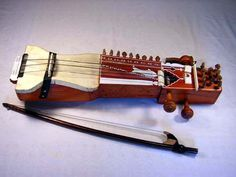 All you need to know, in detail, about Chiranji Lal Tanwar's version of Rag Desh, for Edexcel's Music GCSE. Indian Musical Instruments, Homemade Musical Instruments, Indoor Crafts, Folk Music, Classical Music, Acoustic Music, Piano Teaching, Music Wall, Minecraft Furniture