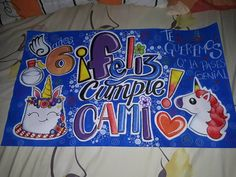 Ideas Para Fiestas, Illustrations And Posters, Panda, Origami, Diy Crafts, Birthday, Gifts, Amor, Anniversary Banner
