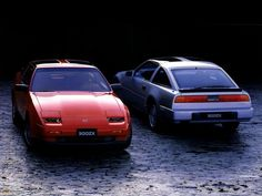 1987 Nissan 300ZX (Z31) Pictures and Sounds :http://www.ruelspot.com/nissan/1987-nissan-300zx-z31-pictures-and-sounds/