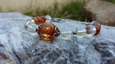 The Ultimate Power meets The Ancient Healer! Clear Quartz, Quartz Crystal, Healing Stones, Crystal Healing, Amber Stone, Amber Jewelry, Natural Medicine, Healer