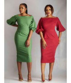M E L (UK 8-18) N10500  #LevictoriaByZephansandCo #ReadyToWear #BuyNigerian #MadeInNigeria #StartUp #Africa #AfricanStartUp #AfricanBusiness #MadeInAfrica #Fashion #FashionBoutique #WomenFashionLine #FashionLover #WomenStyle #WomenFashion #WomenInStyle #Fashionista #Slay #FashionLover #StyleMeAfrica #LagosFashion #Africa #GirlsThatSlay