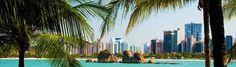 Vitoria.  É conhecida como Cidade Presépio do Brasil. Saiba qual é e conheça mais atrativos desse destino.  http://www.submarinoviagens.com.br/destinos/vitoria.aspx