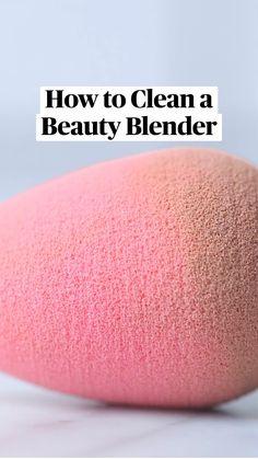 Hair Health And Beauty, Beauty Skin, Beauty Makeup, Hair Makeup, Hair Beauty, Love Makeup, Makeup Tips, Makeup Looks, Makeup Brands