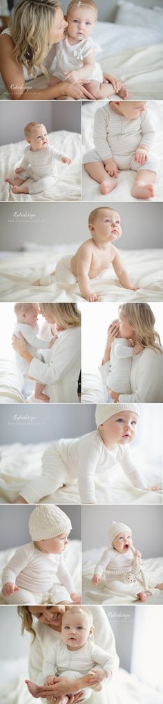 BLOG — rubiidesign - newborn photographer - bendigo- Melbourne- lifestyle photography