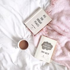 """""""to the stars who listen - and the dreams that are answered.""""   proud rep for: » @merakicandles & @thenerdybookwormbox  » use TEACUPS10 for 10% off"""
