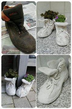 Schönes für den Garten!