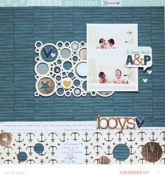 boys+*main+kit+only*+by+ljbridges+at+@Studio_Calico