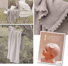 Baby Barn, Crochet Hats, Knitting, Frida Kahlo, Creative, Bamboo, Knitting Hats, Tricot, Breien