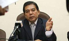 Undang-undang baharu kawal vape, shisha, kata timbalan menteri - http://malaysianreview.com/148857/undang-undang-baharu-kawal-vape-shisha-kata-timbalan-menteri/