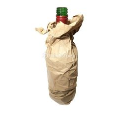 Open Alcohol Bottle In A Brown Paper Bag Stock Photo 92319053 |... ($59) ❤ liked on Polyvore featuring food, fillers, food and drink, drinks and alcohol