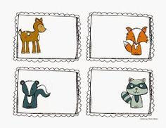Játékos tanulás és kreativitás: Magatartás értékelése 4. A mi szabályaink és bónuszkártyáink
